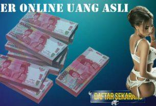 Poker Online Uang Asli Yang Bisa Download Di Playstore